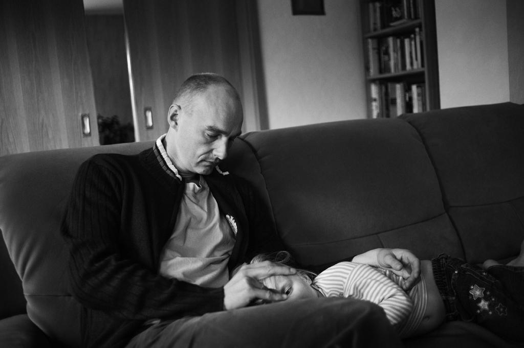 Schein und Sein - Pastor Frank Wessels