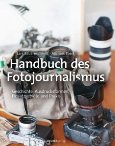 Handbuch_Fotojournalismus_Titel